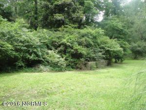 2301 Rockhill Road, Castle Hayne, NC 28429