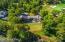 2105 Lee Shore Place, Wilmington, NC 28405