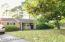 809 Shakespeare Drive, Wilmington, NC 28405