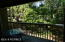 20 Bay Tree Trail, 5d, Bald Head Island, NC 28461