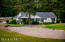 2009 Royal Pines Drive, New Bern, NC 28560