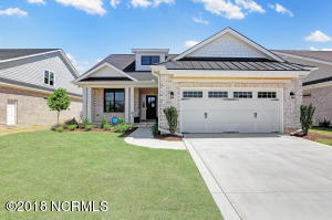 1063 Cranford Drive, Wilmington, NC 28411