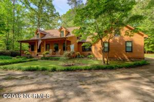 96 Tall Oaks Drive, Castle Hayne, NC 28429
