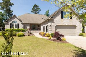 1311 Monarch Court, Winnabow, NC 28479