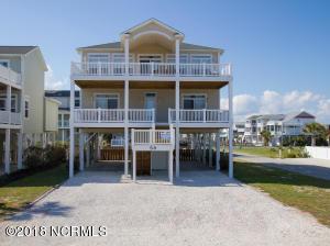 59 E First Street, Ocean Isle Beach, NC 28469