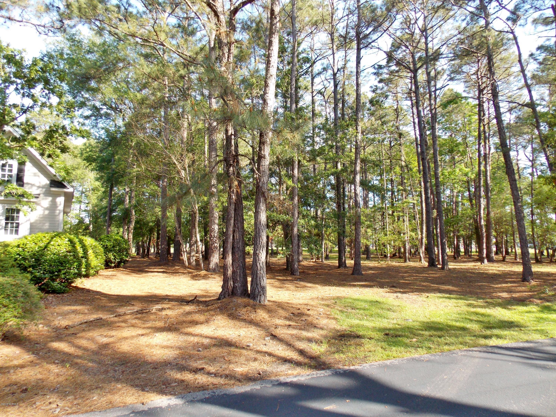 3310 Sawgrass Circle Southport, NC 28461
