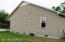 1803 Moore Avenue, New Bern, NC 28562
