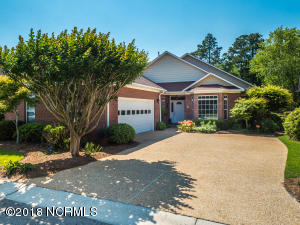 1104 Pointe Summerset Drive, Wilmington, NC 28403