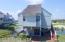 305 S Bald Head Wynd, 34, Bald Head Island, NC 28461