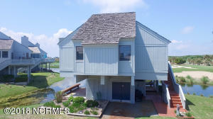 305 S Bald Head Wynd, 34, Bald Head Island, NC 28461