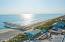 Fishing Pier and Public Beach Access across street from Seaside Villas