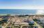 2800 W Fort Macon Road W, 28, Atlantic Beach, NC 28512
