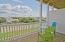 2800 W Fort Macon Road W, 29, Atlantic Beach, NC 28512