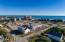2800 W Fort Macon Road W, 30, Atlantic Beach, NC 28512