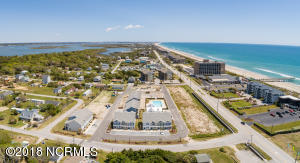 2800 W Fort Macon Road W, 18, Atlantic Beach, NC 28512