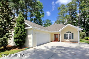 8784 Nottoway Avenue NW, Calabash, NC 28467