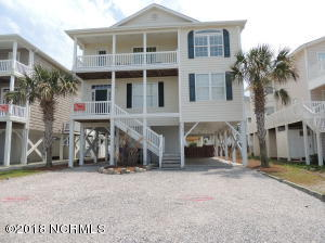 336 E Second Street, Ocean Isle Beach, NC 28469