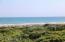 2008 E Fort Macon Road, G18, Atlantic Beach, NC 28512