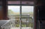 1139 S Topsail Drive, Surf City, NC 28445