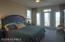 6601 Ocean Drive, Emerald Isle, NC 28594