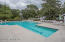 9163 Devaun Park Boulevard, Calabash, NC 28467