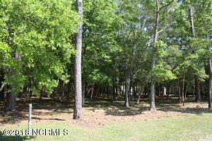 1655 Lake Forest Drive SW, Ocean Isle Beach, NC 28469