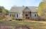 1015 Cordgrass Road, Hampstead, NC 28443