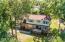 221 Denise Drive, Wilmington, NC 28411