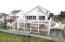 1905 E Fort Macon Road, & Boatslip, Atlantic Beach, NC 28512