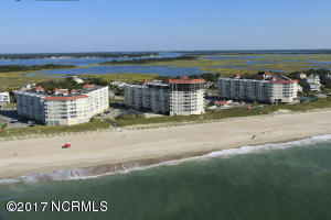 2000 New River Inlet Road, 2209