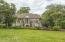 605 Bradley Creek Point Road, Wilmington, NC 28403