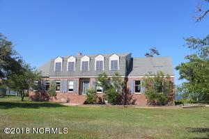 189 Backshore Lane, Smyrna, NC 28579