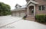 704 Planters Row, Wilmington, NC 28405