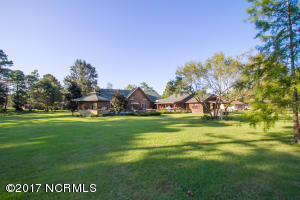 332 Masters Drive, Bsl, Southport, NC 28461