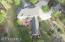 902 Village Point Road, Shallotte, NC 28470