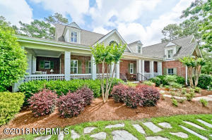 520 Dartmoor Way SW, Ocean Isle Beach, NC 28469