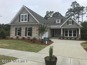 Grayson model home open Mon - Sat 10-5