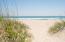 400 E Bogue Boulevard, Atlantic Beach, NC 28512