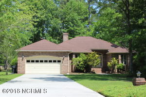 109 Country Club Drive, Shallotte, NC 28470