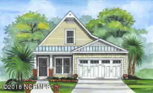 363 Beau Rivage Drive, Wilmington, NC 28412