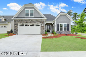 4722 Goodwood Way, Wilmington, NC 28412