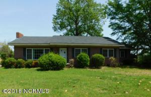 7582 Main Street, Bethel, NC 27812