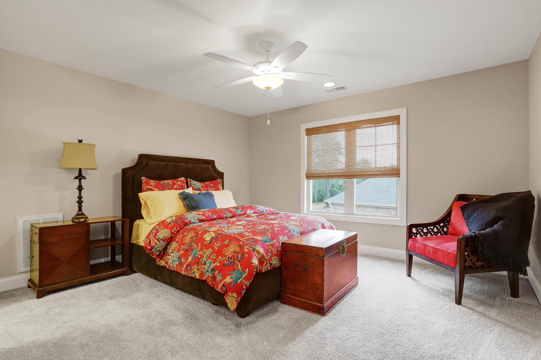 2151 Springstone Drive Leland, NC 28451