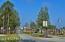 906 215 Terrapin Court, New Bern, NC 28560