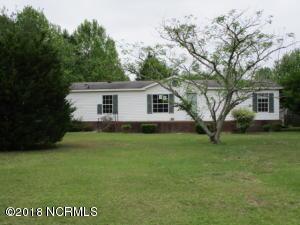 9389 Buckwood Court NE, Leland, NC 28451