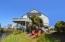 305 South Bald Head Wynd N, 14, Bald Head Island, NC 28461