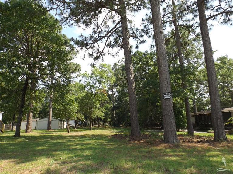 1170 Riverview Drive Shallotte, NC 28470