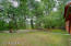284 Holden Beach Road SW, Shallotte, NC 28470