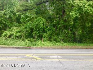 4401 Blue Clay Road, Castle Hayne, NC 28429