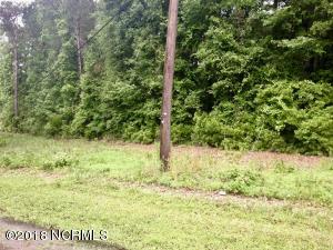 4405 Blue Clay Road, Castle Hayne, NC 28429